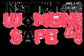 Logo transparent ISG WS.png