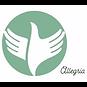 LOGO_ALLEGRIA.png