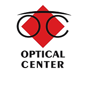 optical-center-pithiviers-pithiviers-5e4