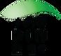 Logo-Jardin21-vert-Vnoir_edited.png