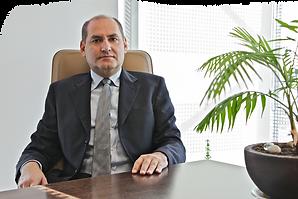 Dr. Alberto Najar Ginecólogo y Obstetra