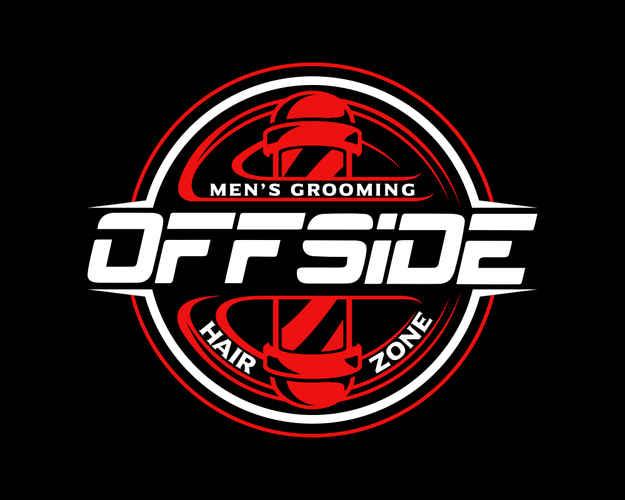 Off Side Hair Zone.jpg