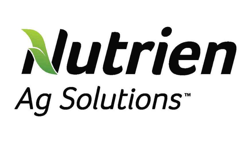 Nutrien logo.jpg