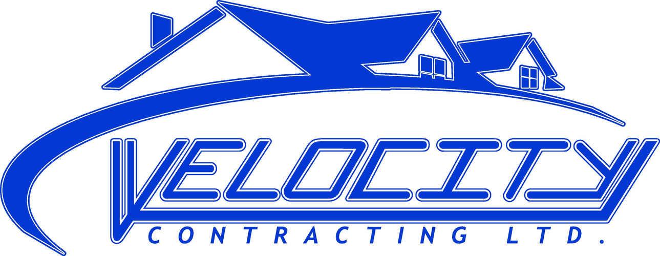 Velocity Logo 2016.jpg