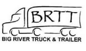 big river truck & trailer-crop.jpg