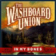 washboard2016.jpg