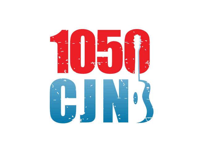 CJNB Color Main Logo.jpg