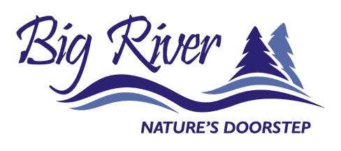 Big River slogan.png