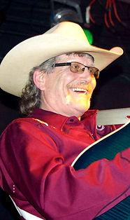 Doug Bishop and the Hurtin Horseman.jpeg