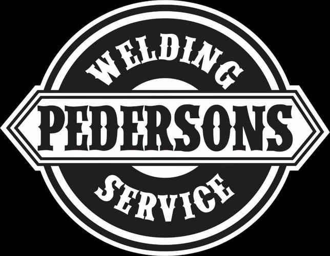 pederson welding-1000px.jpg