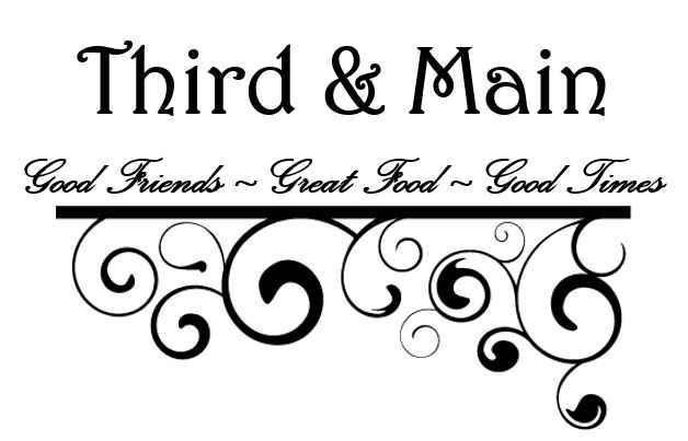 Third and Main Logo - Larger Text.jpg