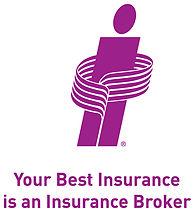 BIP_Broker_Logo_EN.jpg