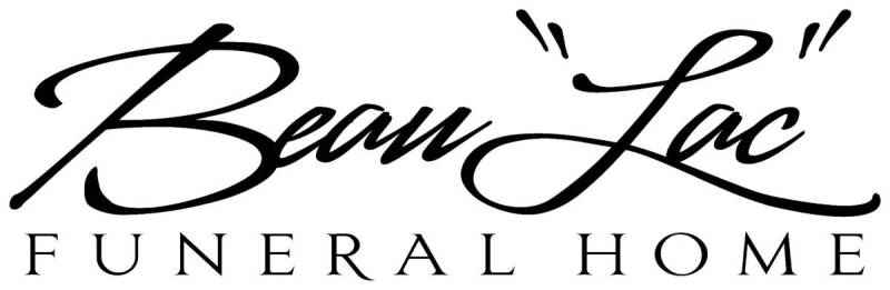 beau lac logo-resized 800px.jpg