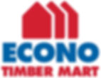 Econo-New-Logo-Stack-HR.jpg