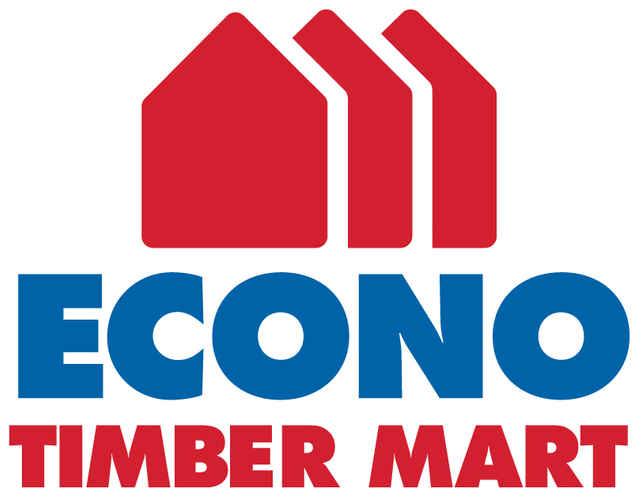 Econo-New-Logo-Stack-HR.jpg