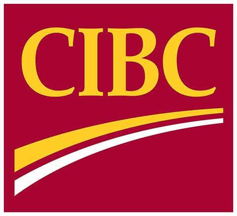 CIBC logo full colourCMYK_480px.jpg