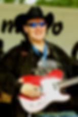 Kelly Bourdages - Trick Ryder - CATC 201