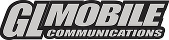 GLMobile Logo - Squished.jpg