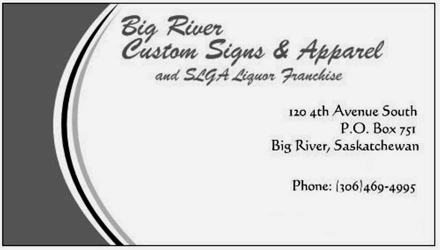 big river custom signs and apparel_edite