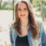 Stephanie Rose.jpg