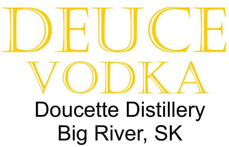 Deuce Vodka-1000px.jpg