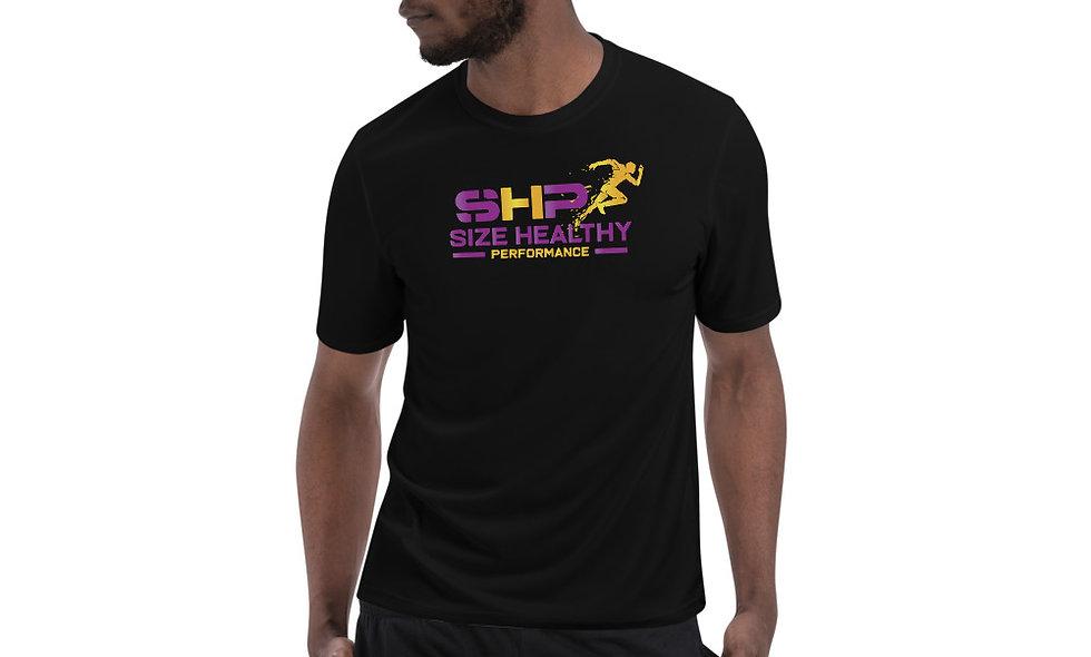 Champion SHP Moisture Wicking Performance T-Shirt