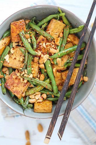 green-beans-tofu-peanuts-8.jpg