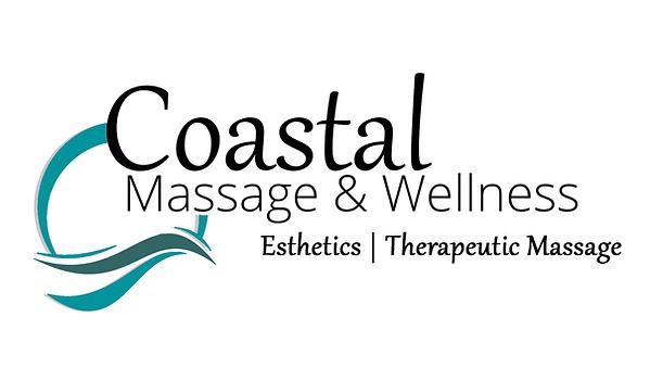 Coastal Massage and Wellness Logo.png