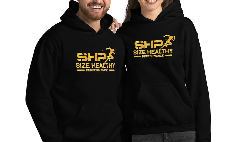 SHP Heavy Blend Hoodie