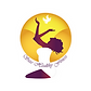 Size Healthy Fitness Logo