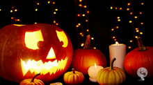 Crazy For Candy At Halloween? Here's 5 easy tips for ending the nightmare.