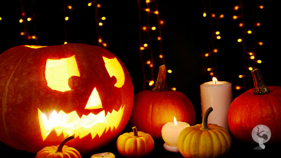 Halloween Pumpkin Image Size Healthy Fitness Blog