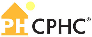 Make sure to hire a PHIUS Certified Passive House Consultant