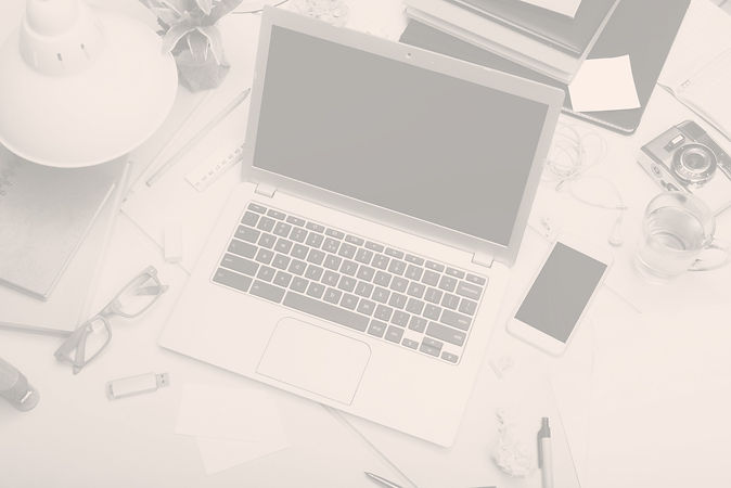 Workspace_edited_edited.jpg