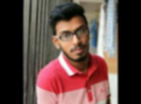 Lokesh Surana.jpg