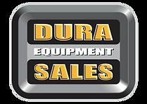 dura-equipment-sales 3 copy 2.png