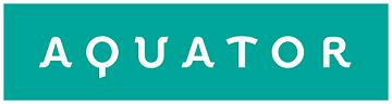 Aкватор (AQUATOR) – мед. гидро- и бальнеотехника для спа, санатории, реабилитационных клиник. Ванны, кушетки водо- и грязeлечения, гидромассаж вакуумный.