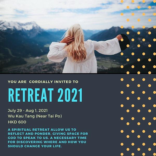 Retreat 2021.jpeg