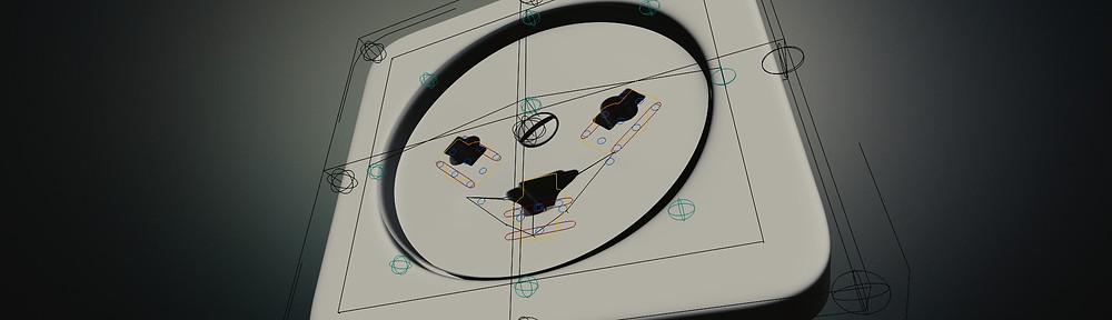 socket_001.jpg