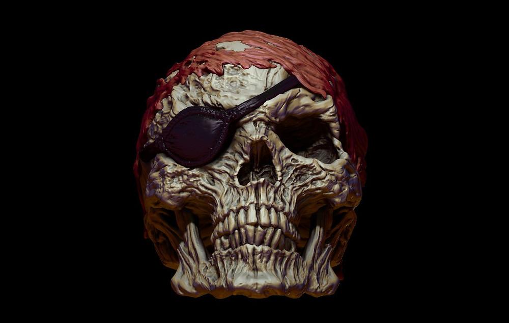skull_008.jpg