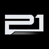 Prime 1 Studio!
