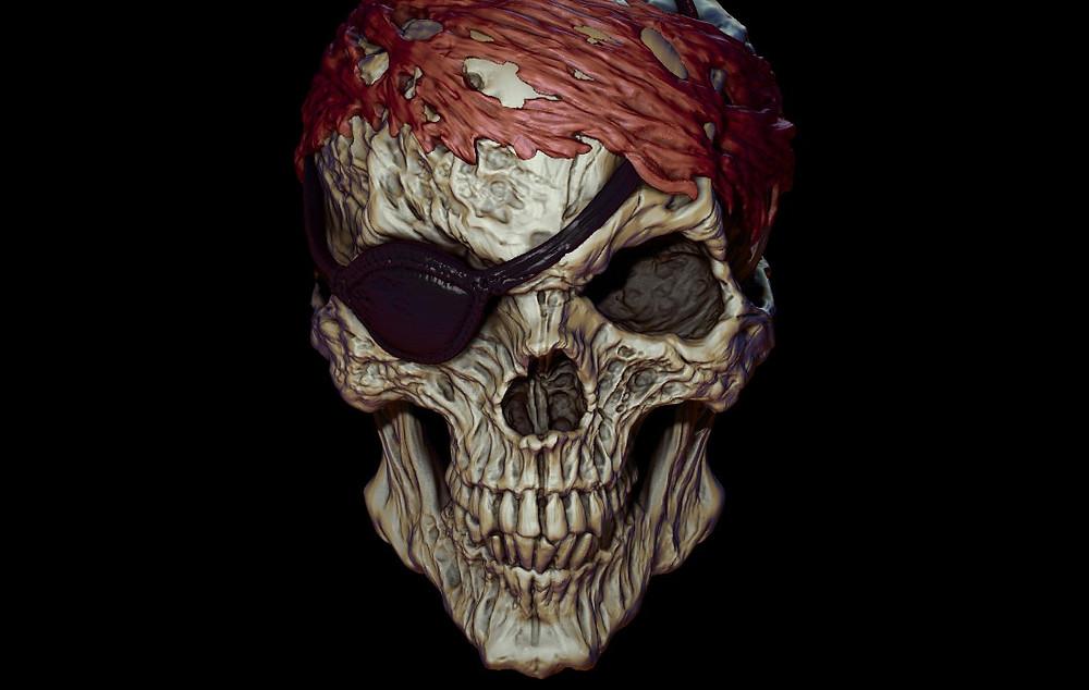 skull_009.jpg