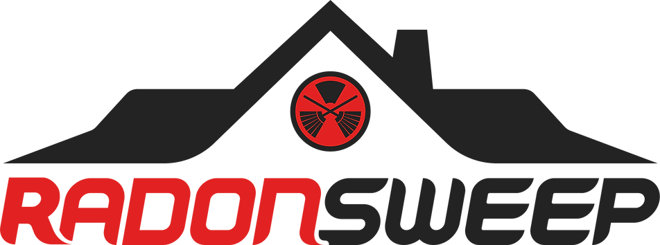 RS-house-logo.png