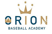 orion_logo2.jpg
