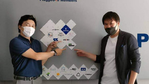 【PRESS RELEASE】-アスリートとのつながりが生まれるコワーキングスペースへ-福岡県久留米市のコワーキングスペースと業務提携を開始