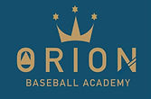 orion_logo1.jpg