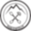 InsideOut, Inc, InsideOut, Inc Logo, Rock Climbing Education, Outdoor Rock Climbing Classes Colorado, Colorado Rock Climbing Courses, Outdoor Rock Climbing