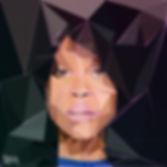 Erykah-Badu-0083 3Kx3K.jpg