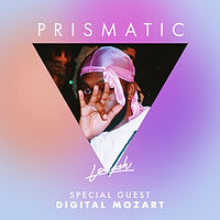012 - Digital Mozart.jpg