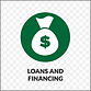 new financing.PNG